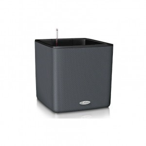 CUBE LS Color 35 All-in-One Set