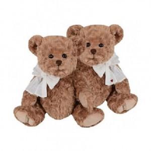 "Мишка Тедди ""Ludwig"", 35см"
